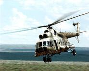751px-Mi-8 Hip Roving Sands 99