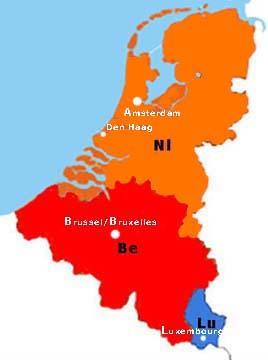 File:Benelux.jpg