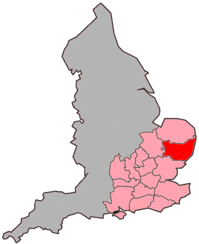 File:14suffolk.png