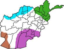 1983ddafghanistanmaplg
