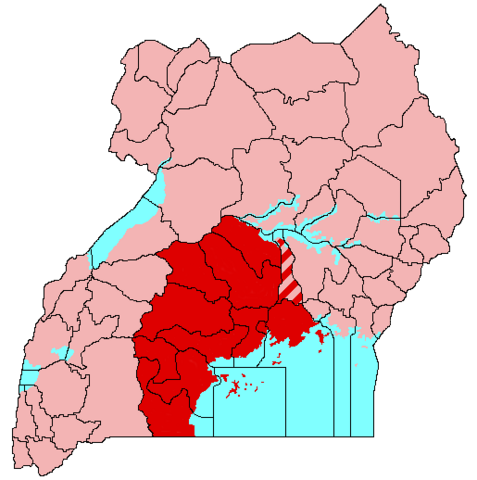 File:Buganda (map) showing Kayunga seccession.png