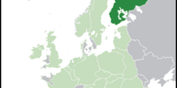 Finland (Frisian Empire)