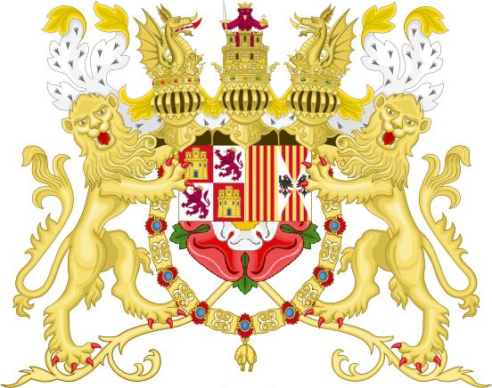 File:House Habsburg-Tudor.png