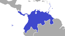 Location of Koishi (World of the Rising Sun)