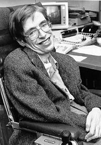Stephen Hawking.StarChild-1-