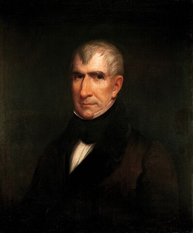 File:William Henry Harrison by James Reid Lambdin, 1835.jpg