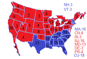 File:1944 Election NW.png