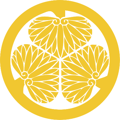 File:405px-Tokugawa family crest.png