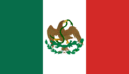 700px-Flag of Mexico (1823-1864, 1867-1893) svg