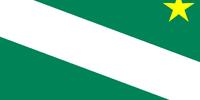 Yakama (1861: Historical Failing)