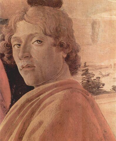 File:Sandro Botticelli 083.jpg