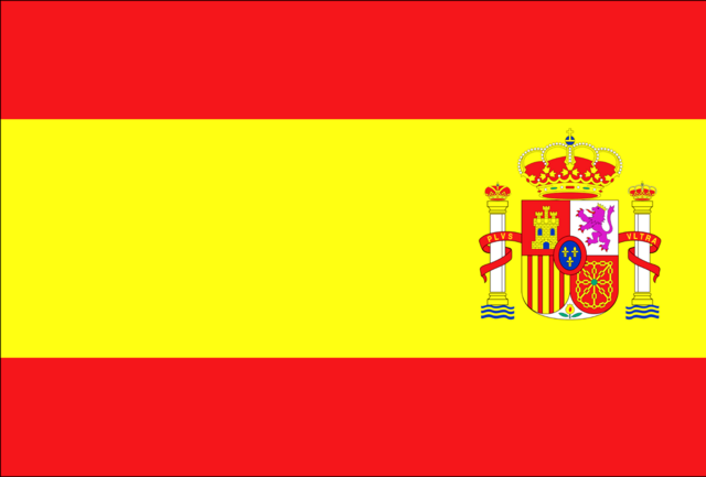 File:Spanish aust flag.png