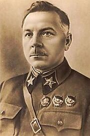 200px-Klim voroshilov