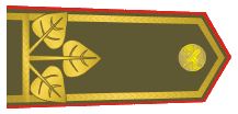 File:General ČSR.PNG