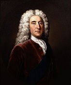 File:Thomas Pellham-Holles1stDukeOfNewcastleWhig 1754-1756-1757-1762.jpg
