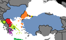 File:Aegina Treaty PM3 1402.png