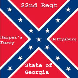 File:Flag 896.png