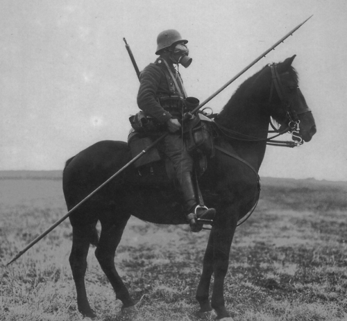 File:German Cavalry.jpg
