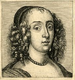 Greta I (The Kalmar Union)
