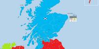 Kingdom of Great Britain (Daniel's World)