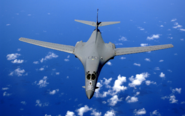 NAF B-1 Shrike