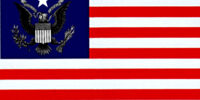 New American Republic (The Great Collapse)