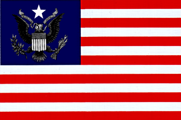 File:New American Republic.jpg