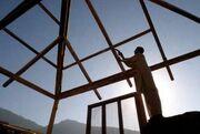 Pak rebuilding home quake05 10 08 06