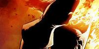 Virginian Comics (1983: Doomsday)