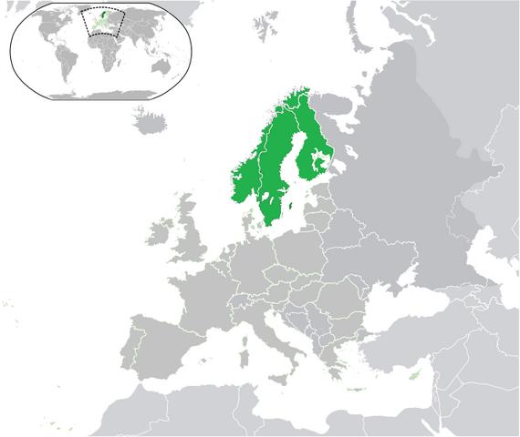 File:713px-EU-Sweden svg.png
