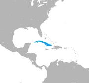 Cuba (Cuban Escalation)