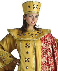 Sophia-Theodora