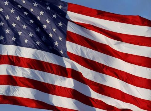 File:Americaflag.jpg