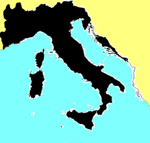File:GreaterItaly.png