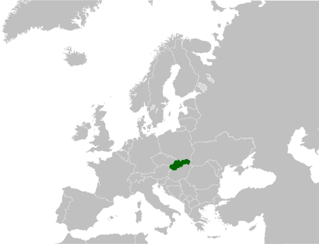 File:Location of Slovakia (Myomi Republic).png