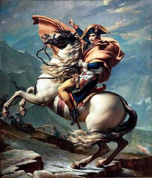 Napoleon4-1-