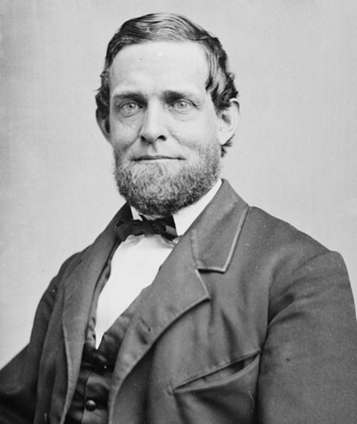 File:Schuyler Colfax.PNG