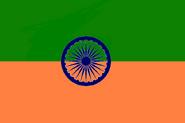 800px-Flag of Bharatsvg