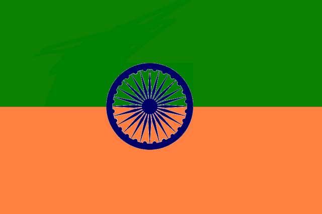 File:800px-Flag of Bharatsvg.png