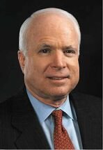 412px-John McCain official photo portrait-cropped-2
