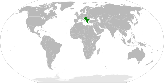 File:HungarianEmpire1939.png