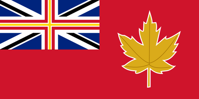 File:NewCanadianFlagVG.png