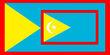 Ogadenia (Sheikhdom)