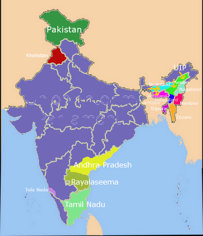 File:Republic Day Attacks (stage two) DD.png