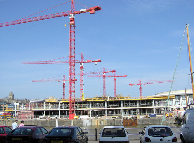 File:Tower crane bristol arp.jpg