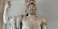 771 BC - 700 BC (No Rome)