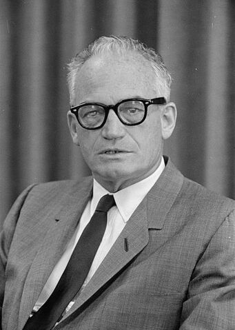 File:426px-Barry Goldwater photo1962.jpg