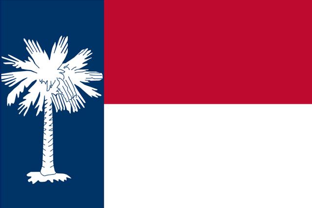 File:Carolina Army.png