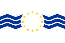 File:European Union-like Egyptian Flag.jpg