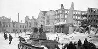 1942-43 Battle for Velikiye-Luki (Hitler's World)